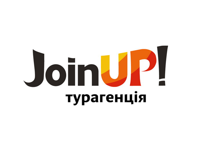 Join Up